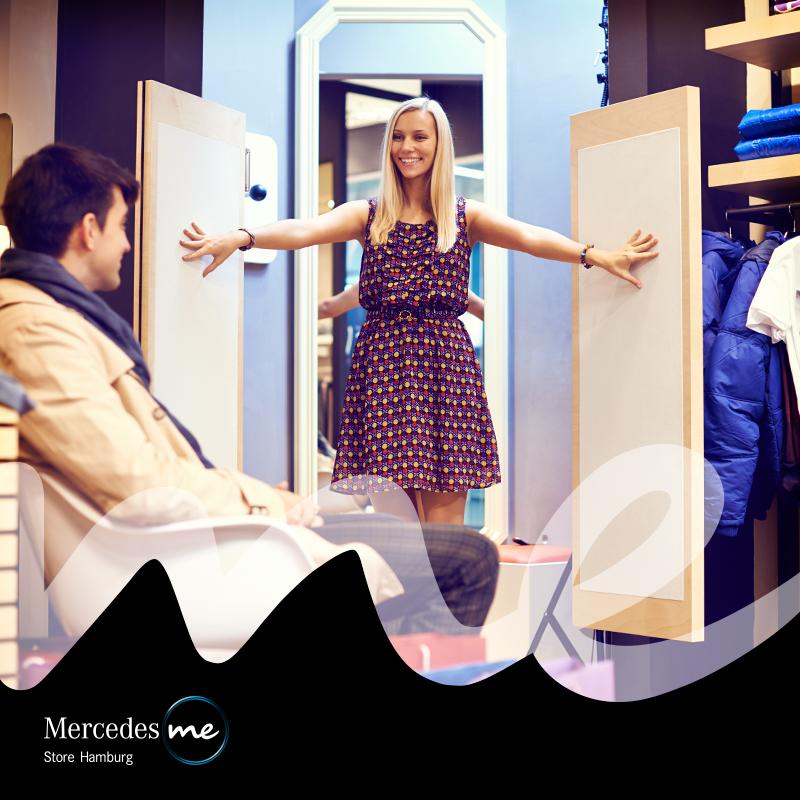 mercedes_me_store_hamburg-gewinnspiel-umstyling