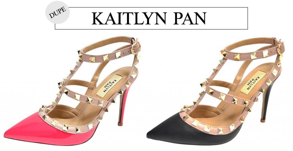 KAITLYN-PAN