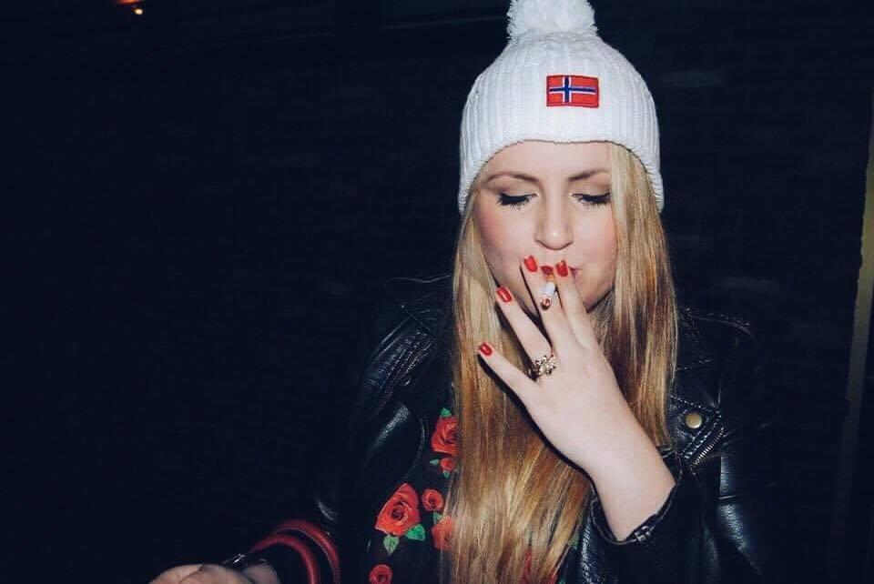 Warum löst Rauchen überhaupt Sodbrennen aus? | Sodbrennen durch Nikotin | nikotinsucht.kelsshark.com