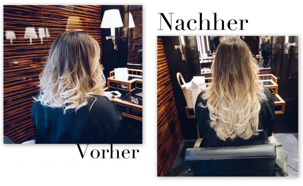 Haarverlängerung-Hamburg-Bondings-Marlies_Möller