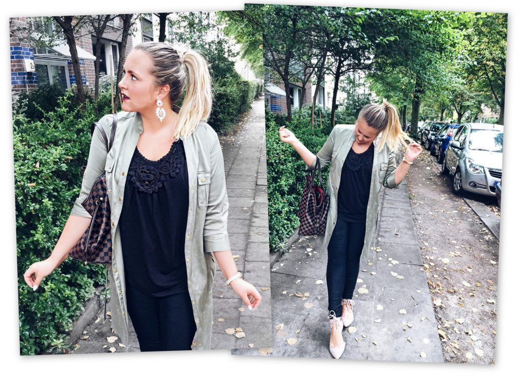 Outfits-mothers-birthday-fashionblog-mode-fashion