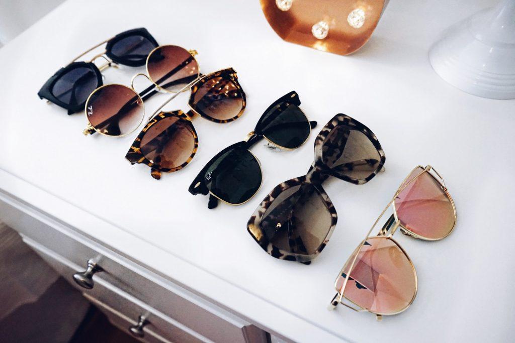 sonnenbrillen-sunglasses-sun-sonne-brille-billig