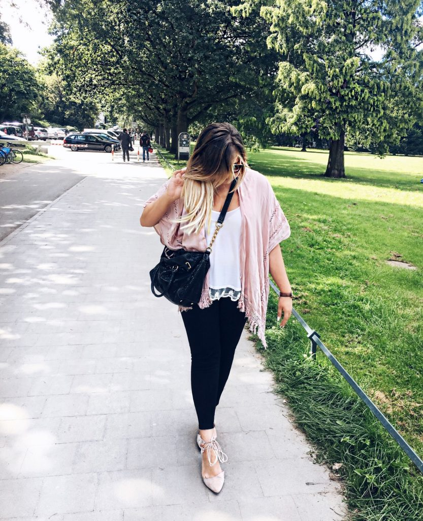 Outfits-mothers-birthday-fashionblog-mode-fashion