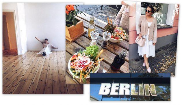 neue-wohnung-umzugsstress-hamburg-berlin-umzug