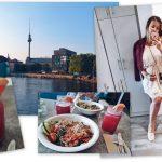 bella-berlin-food-wohnung-umziehen-studium-wohnnungssuche-outfit