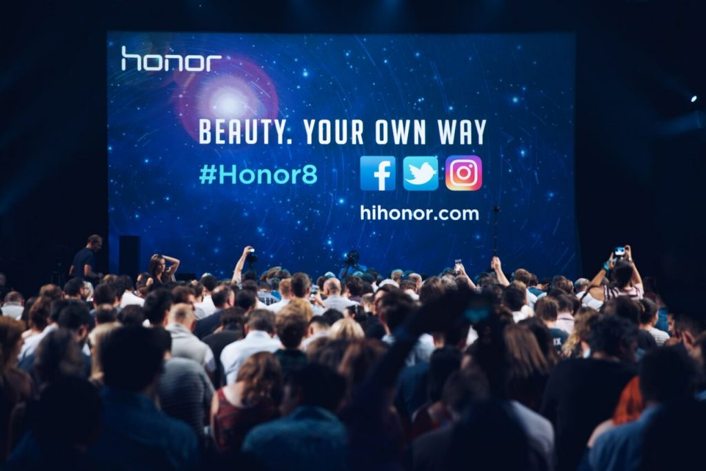 honor8-honor-paris-molitor-forthebrave