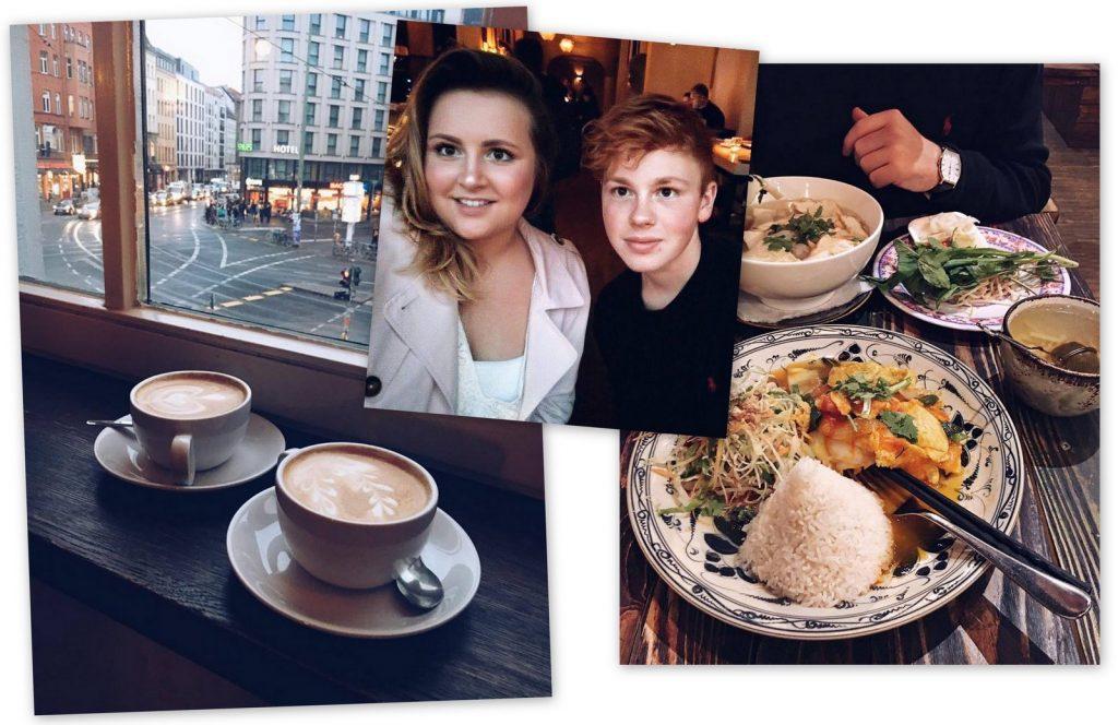 umzug-berlin-erik-scholz-schlz-blogger-berliner-freunde-essen-kaffee