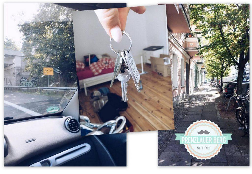 umzug-berlin-bella-wohnung-neu-stadt-city-leben-blogger