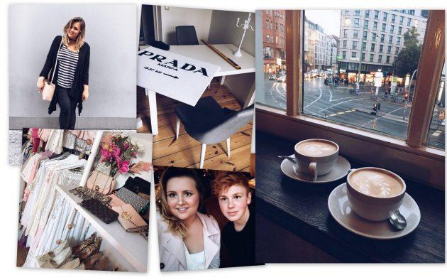 berlin-blogger-umzug-neue-stadt-blog-berliner