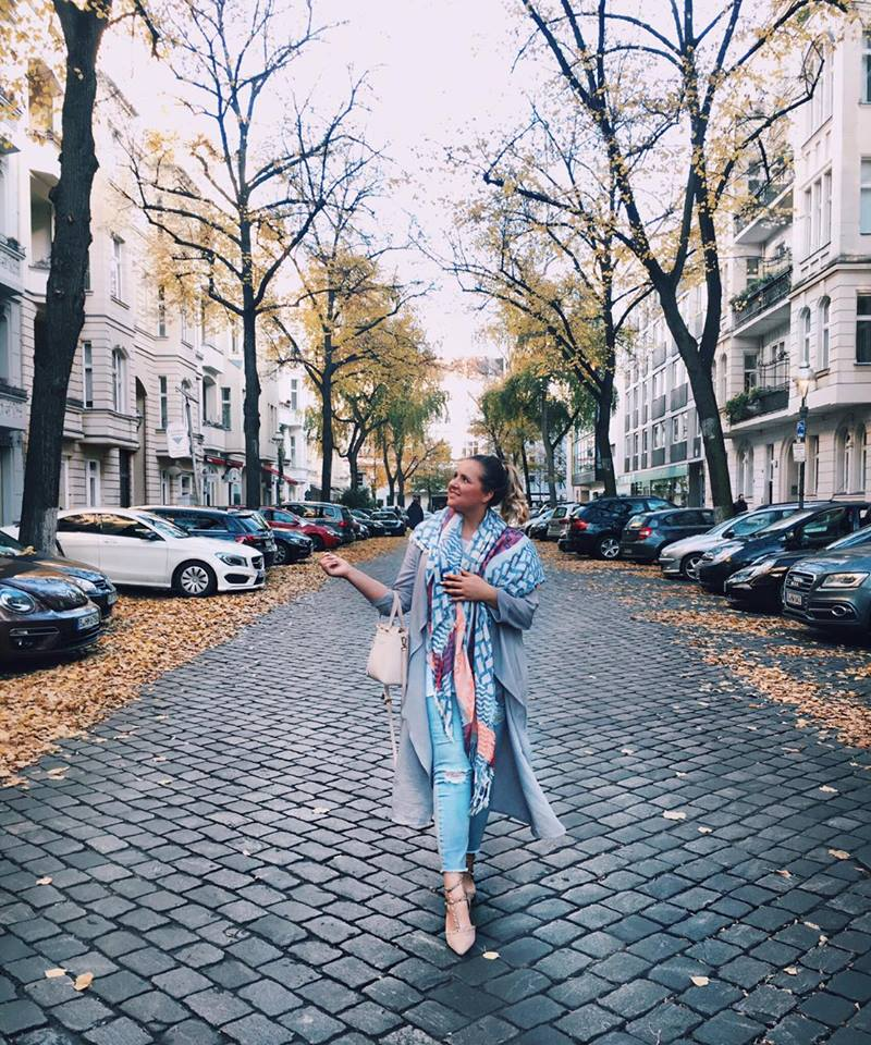 instagram-fashionlooks-herbst-outfits-mode-fashionblogger