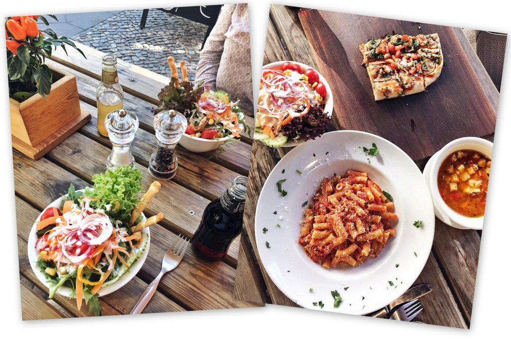 food-berlin-empfehlung-restaurant-essen-gehen-wo-prenzlauer-berg-pizza-pasta-italiener