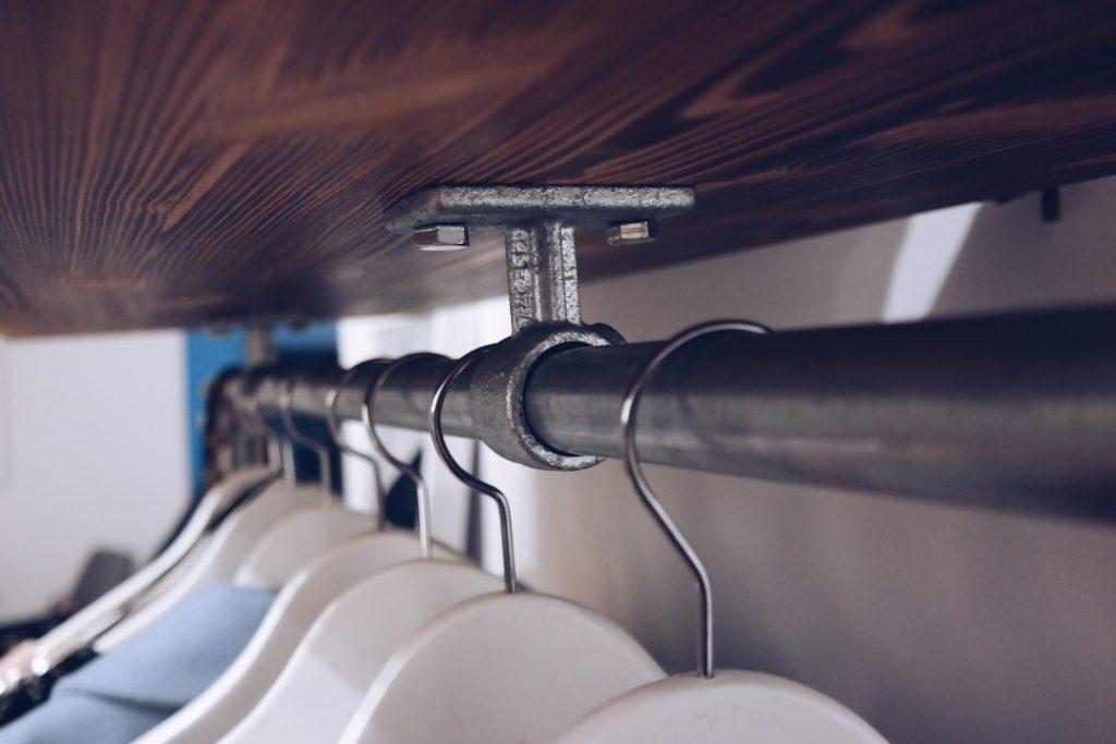 Interior-Ziito-Design-Moebel-Einrichtung-Deko-Home