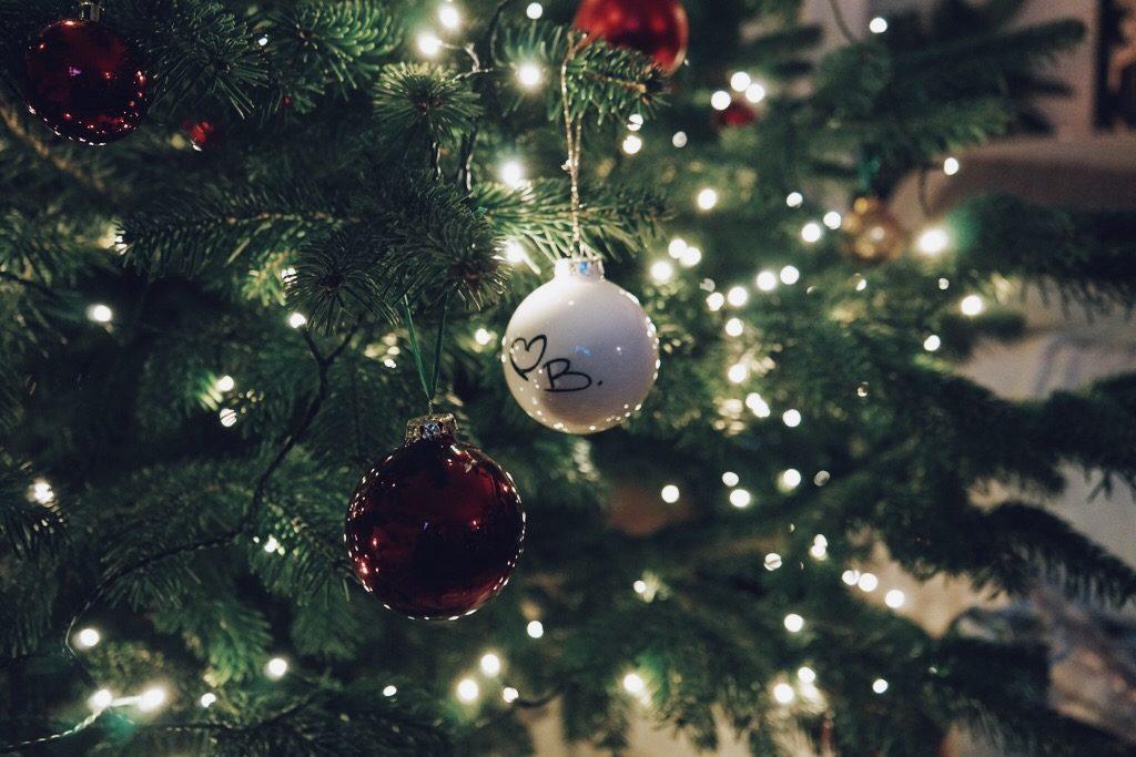weihnachten-geschenke-ideen-schenken