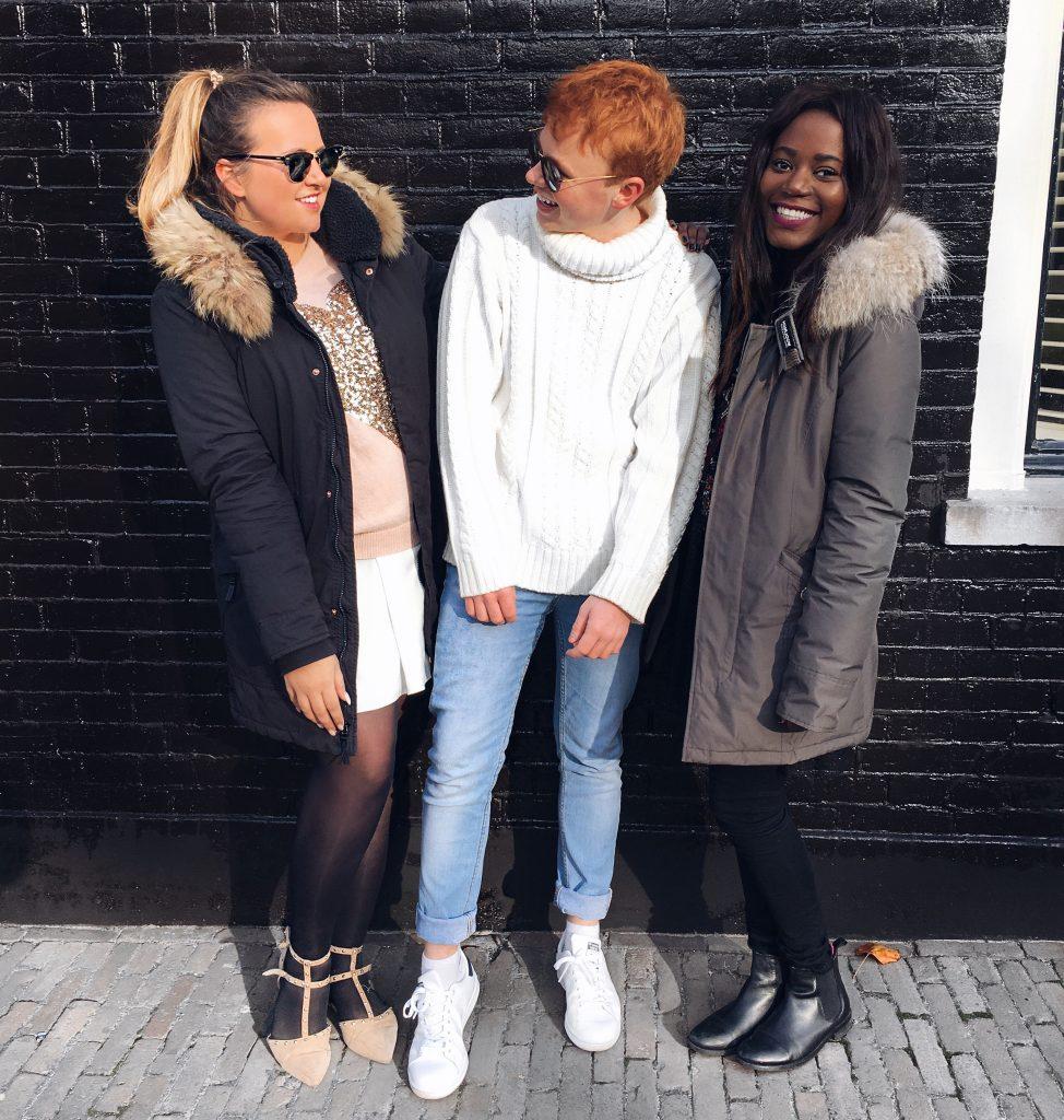 groningen-travel-blogger-reise-reisen-lifestyle-fashionblogger