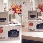 neue-kamera-canon-eos-700d